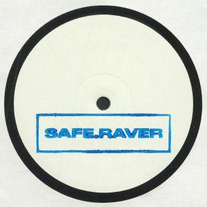 HIGHRISE/ETCH/MANI FESTO/LAW - SAFER 001