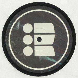 PUGILIST/TAMEN - Casca EP