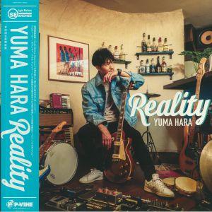HARA, Yuma - Reality