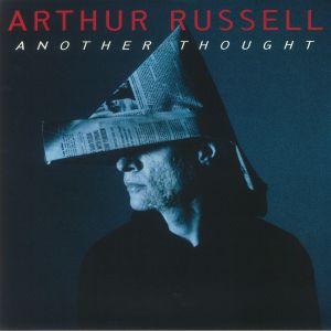 Arthur Russell - Another Thought (reissue)