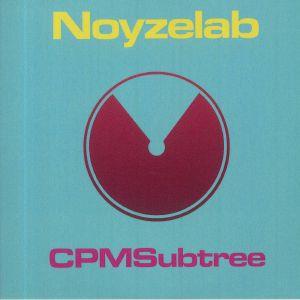 NOYZELAB - CPMSubtree