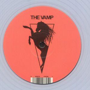 OUTLANDER - The Vamp (reissue)