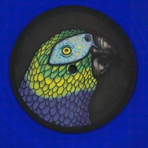 REBUKE - Along Came Polly