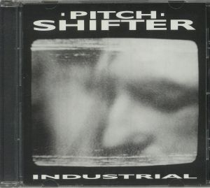PITCHSHIFTER - Industrial