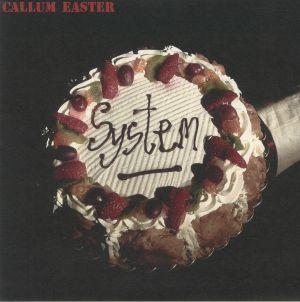 EASTER, Callum - System