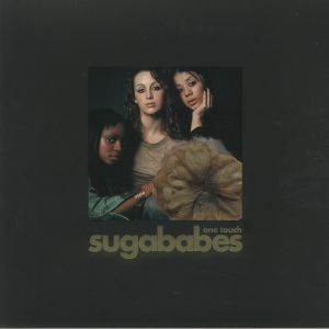 Sugababes - One Touch (20th Anniversary Edition)