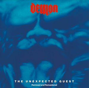 DEMON - The Unexpected Guest (remastered)