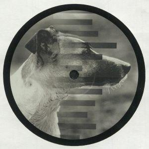 RYLAND, Jackson - Most Necessary EP