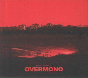 OVERMONO/VARIOUS - Fabric Presents Overmono