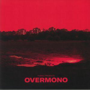 Overmono / Various - Fabric Presents Overmono