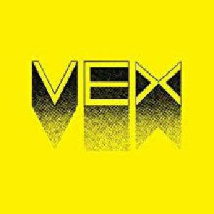 VEX - Average Minds Think Alike