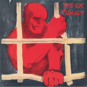 EX, The - Tumult (reissue)