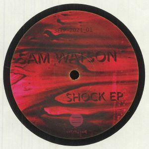 WATSON, Sam - Sam Watson