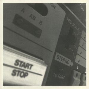 AQUATRONICS/MUTEX/PROTO/SOUND SYNTHESIS/CARL FINLOW/VERTICAL DIMENSION - 808 Box 10th Anniversary Part 3/10