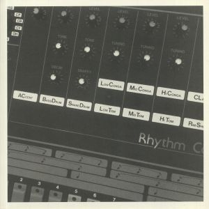 ACIDULANT/MICROLITH/REPEAT EATER/VIEWTIFUL JOE - 808 Box 10th Anniversary Part 7/10