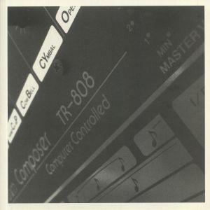 CYGNUS/ALEK STARK/LUKE EARGOGGLE/FACELESS MIND/JOHAN INKINEN/KULDABOLI - 808 Box 10th Anniversary Part 8/10