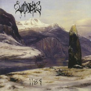 WINDIR - 1184
