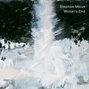 MICUS, Stephan - Winter's End