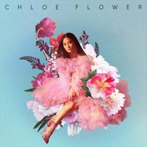 FLOWER, Chloe - Chloe Flower
