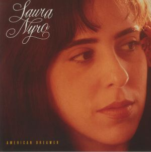 NYRO, Laura - American Dreamer
