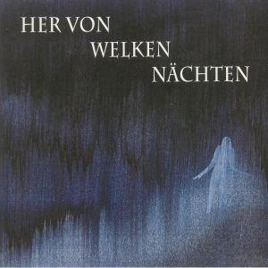 DORNENREICH - Her Von Welken Nachten (reissue)