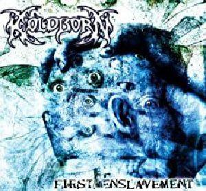 KOLDBORN - First Enslavement
