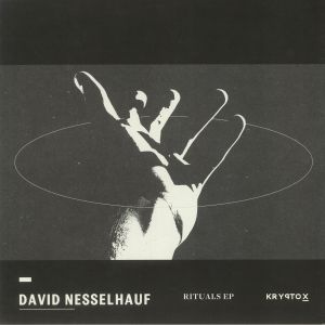 NESSELHAUF, David - Rituals