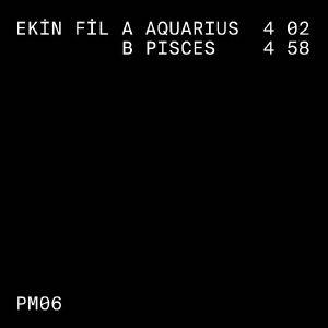 FIL, Ekin - Aquarius