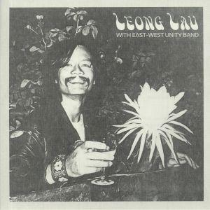 Leong Lau - Late Night Flyer