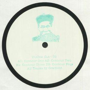 GRADIENT - Dub Contours