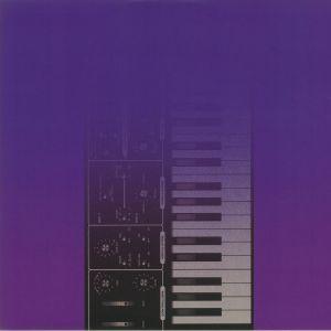 UNIVAC - Polar EP