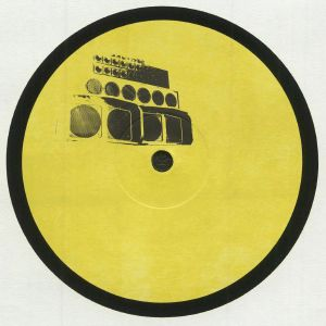 JOESKI - In Dub We Trust