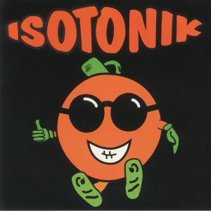 ISOTONIK - A New Life