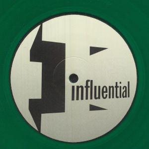 DJ STEPHANO/KNUCKLES/HANNIBAL SELECTOR/HEAVY SYSTEMS INC - The Return