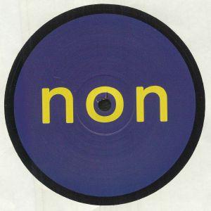 DJ NOBU - Nepia