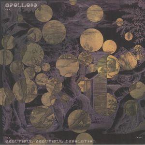 APOLLO80 - Beautiful Beautiful Desolation