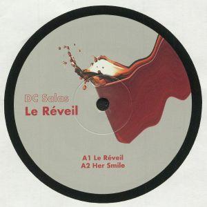 DC SALAS - Le Reveil