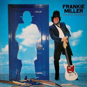 MILLER, Frankie - Double Trouble