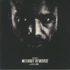 JONSI - Without Remorse (Soundtrack)
