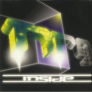 NRG - Inside