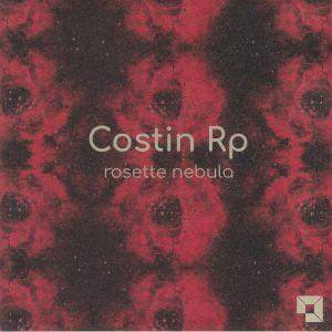 COSTIN RP - Rosette Nebula