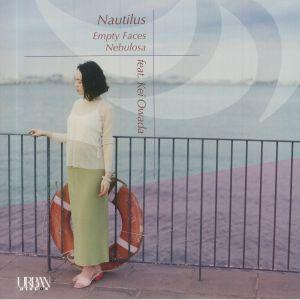 Nautilus - Empty Faces
