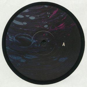 SHOSHO/PEPPOU/DIMITRI MONEV/FIBONACCI/FACTUAW - Various Artists Vol 1