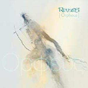 REVERIE - Orpheus