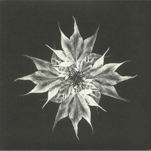 TROMA/PERS1 - Kaede EP