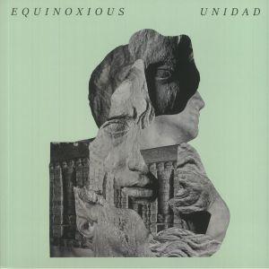 EQUINOXIOUS - Unidad