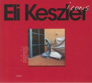 KESZLER, Eli - Icons