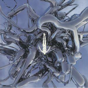 ANYMA - Sentient EP