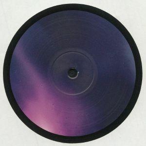 MBIUS - Orbit EP