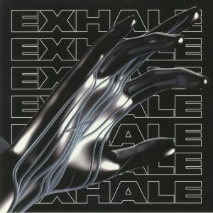 SEPT/RAVEN/FRAZI ER/TRYM - Exhale Va002 Part 2